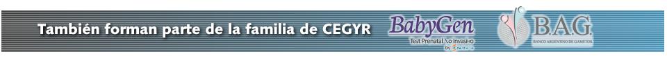 familia_cegyr_